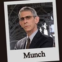 another immigrant... Munch-law-and-order-svu-5380055-200-200