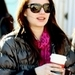 Official galery of icons Emma-emma-roberts-5546296-75-75