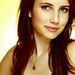Official galery of icons Emma-emma-roberts-5546302-75-75