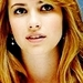 Official galery of icons Emma-emma-roberts-5546304-75-75