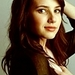 Official galery of icons Emma-emma-roberts-5546308-75-75