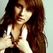 Official galery of icons Emma-emma-roberts-5546311-75-75