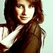 Official galery of icons Emma-emma-roberts-5546320-75-75