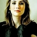 Official galery of icons Emma-emma-roberts-5546327-75-74