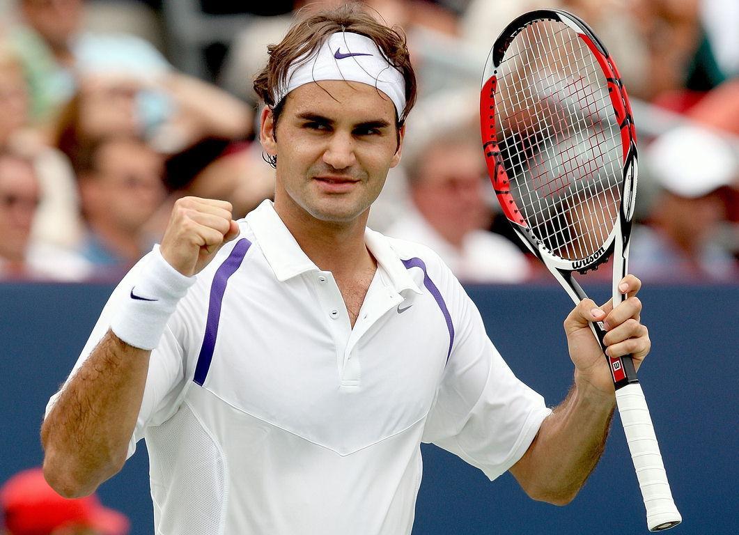 تقرير كامل عن Roger Federer Roger-Federer-switzerland-5590301-1061-768