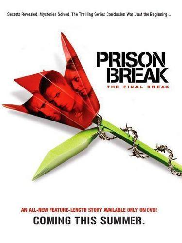 Prison break New-S4-Poster-prison-break-5636611-375-500
