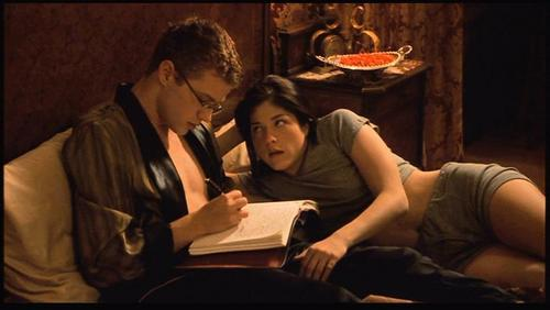 detodounpoco.achl - Página 19 Selma-in-Cruel-Intentions-selma-blair-5952134-500-282