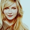 Les liens de Ginny Kirsten-kirsten-dunst-6003548-100-100