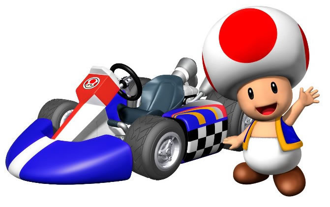 Presentation de Sly Toad-His-Kart-toad-6046279-671-421