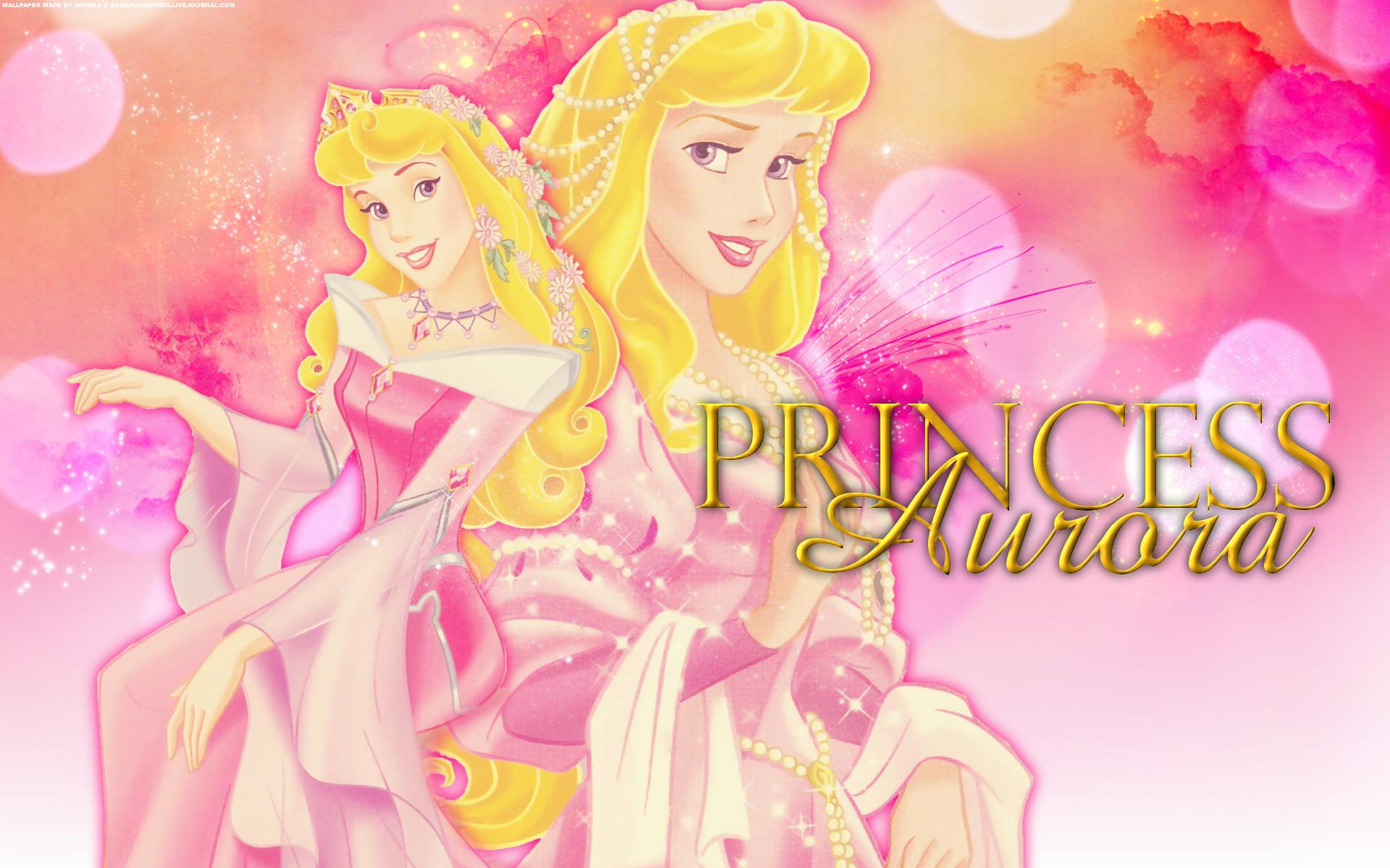 أميرات ديزنى رائعة Princess-Aurora-disney-princess-6168144-1920-1200