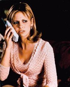 Scream 2 [Casey Cooper] SMG-as-Cici-in-Scream-2-sarah-michelle-gellar-6195474-225-280