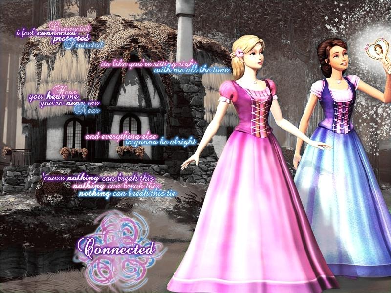 عالم باربي للبنات - البوابة Connected-barbie-movies-6257955-800-600