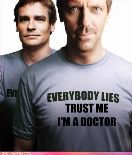 House (2004–2012) - Page 2 Everybody-Lies-house-md-6223207-424-500