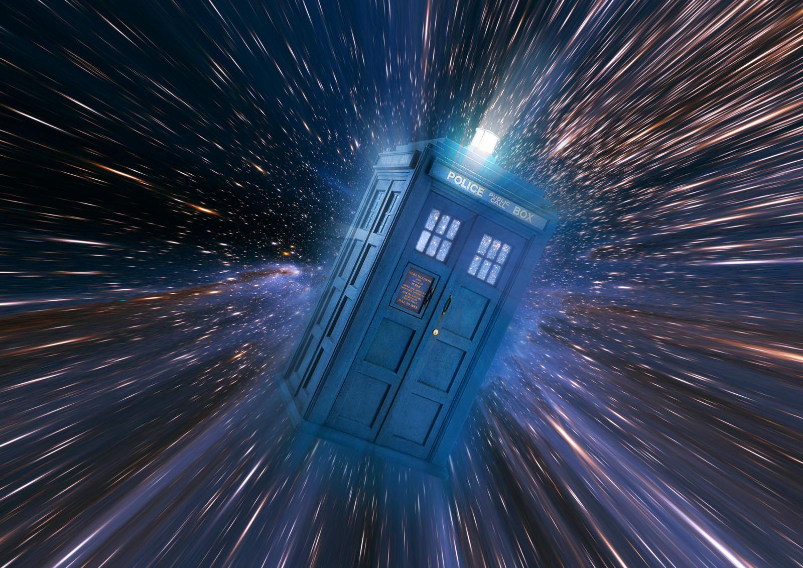 The United States of the Solar System, A.D. 2133 (Book Three) - Page 8 Tardis-in-Space-tardis-6289809-1600-1131
