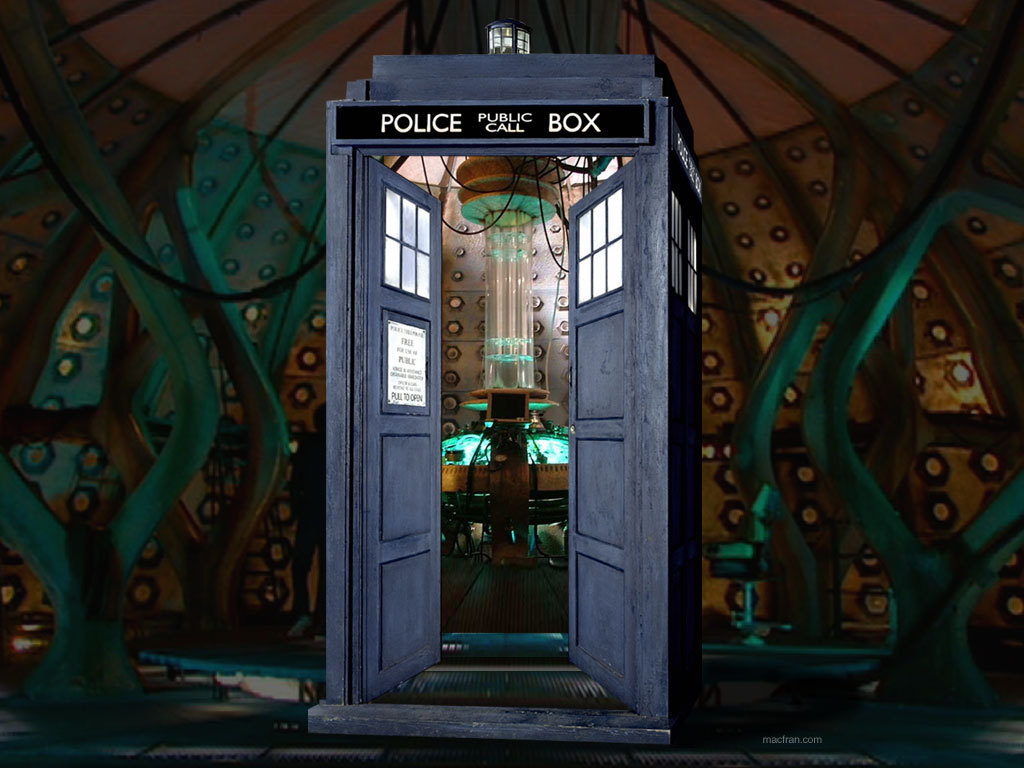The United States of the Solar System, A.D. 2133 (Book Three) - Page 8 Tardis-tardis-6289829-1024-768