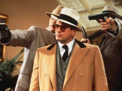 The Untouchables (1987,Brian De Palma) The-Untouchables-the-untouchables-1987-6236765-400-300