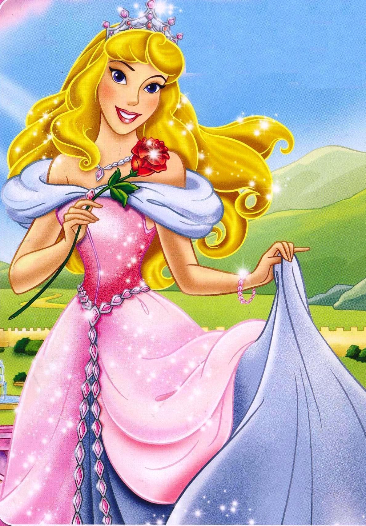 أميرات ديزنى رائعة Princess-Aurora-disney-princess-6332949-1189-1710