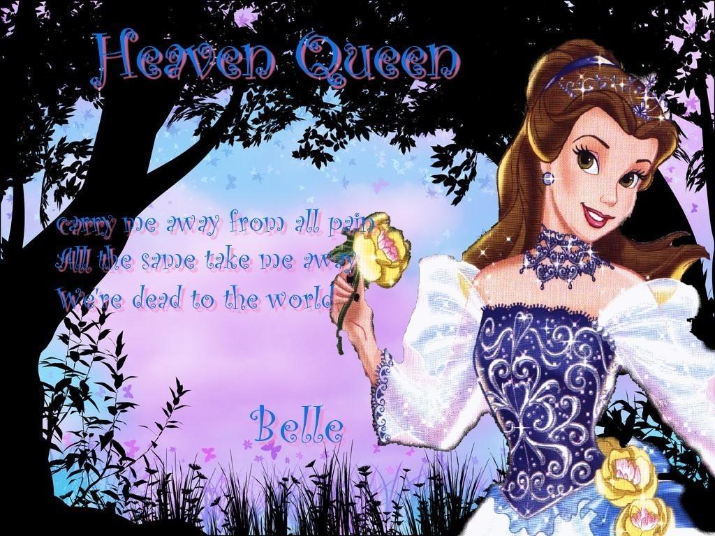 أميرات ديزنى رائعة Princess-Belle-disney-princess-6391464-1024-768
