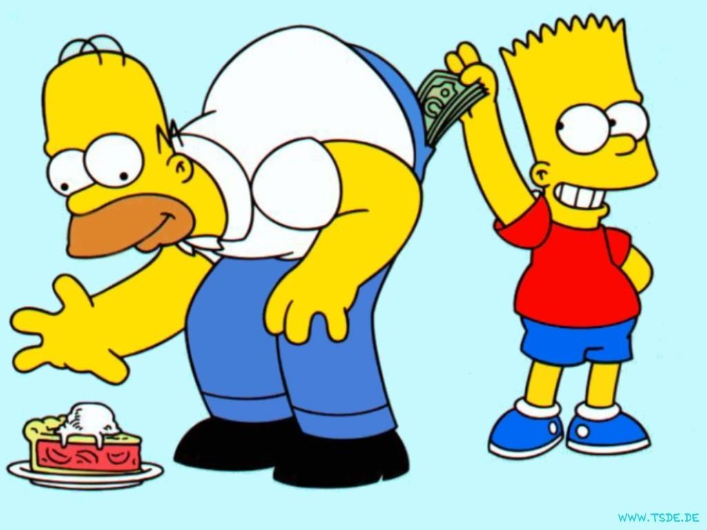Le sosie de Bart Simpsons The-Simpsons-the-simpsons-6344972-1024-768