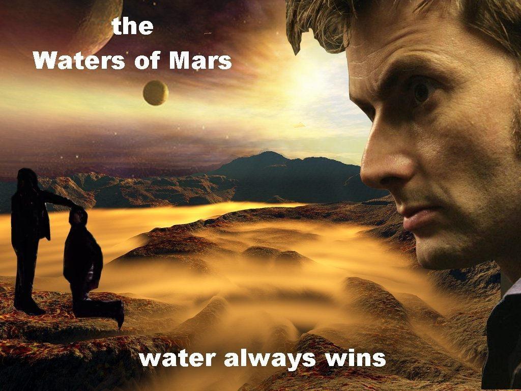 Archangelic Queens of Heaven and the United States of the Solar System - Page 6 The-waters-of-mars-doctor-who-6315990-1024-768
