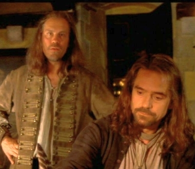 Jeremy Irons Athos-and-Aramis-the-man-in-the-iron-mask-6400324-400-347