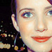 Official galery of icons Emma-3-emma-roberts-6442675-75-75