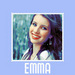 Official galery of icons Emma-3-emma-roberts-6442683-75-75