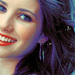 Official galery of icons Emma-3-emma-roberts-6442689-75-75