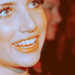 Official galery of icons Emma-3-emma-roberts-6442707-75-75
