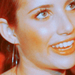 Official galery of icons Emma-3-emma-roberts-6442709-75-75