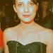 Official galery of icons Emma-3-emma-roberts-6442720-75-75