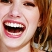 Official galery of icons Emma-Roberts-emma-roberts-6474664-75-75