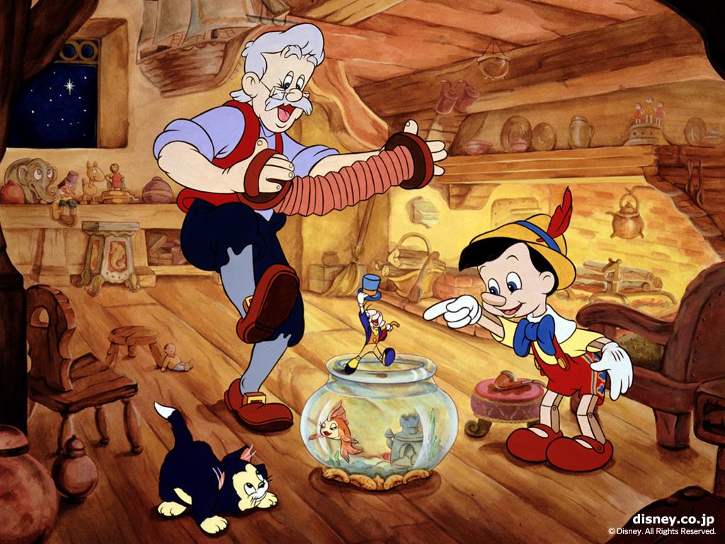 حدوته قبل النوم !!! Pinocchio-Wallpaper-classic-disney-6432480-1024-768