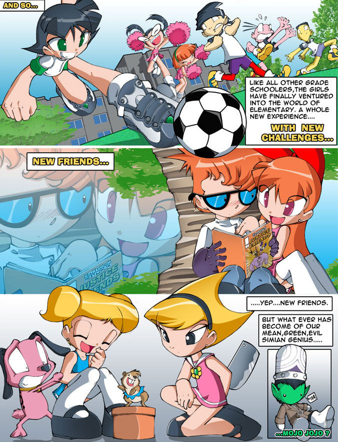 Video ppgz numero 1.3  PPGD-Bubbles-is-friends-with-Mandy-bubbles-ppg-ppgd-ppgz-6568695-676-883
