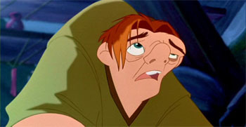 Baccalauréat en images (Disney). - Page 13 Quasimodo-the-hunchback-of-notre-dame-6584706-350-181