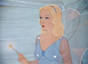 [Dossier] Les comédiens de doublage des films d'animation Disney en version française - Page 7 The-Blue-Fairy-pinocchio-6585839-300-218