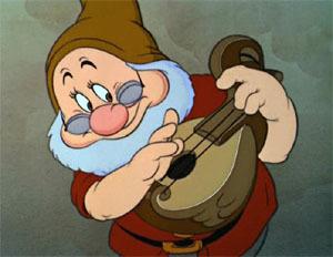 [Dossier] Les comédiens de doublage des films d'animation Disney en version française - Page 3 Doc-snow-white-and-the-seven-dwarfs-6604793-300-232