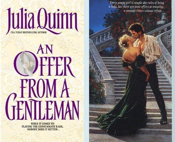 Portadas de Novelas Romanticas - Página 3 Julia-Quinn-historical-romance-6686079-609-496