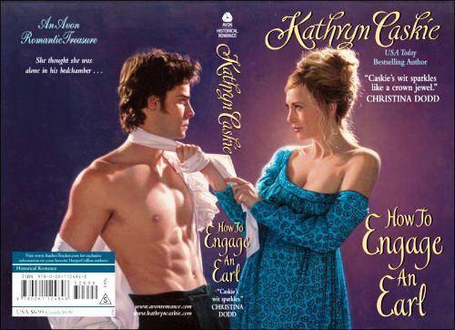 Portadas de Novelas Romanticas - Página 3 Kathryn-Caskie-romance-novels-6683788-500-362