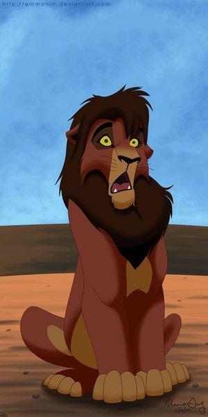 Quien es el padre de kovu??? Kovu-the-lion-king-2-simbas-pride-6676640-300-600