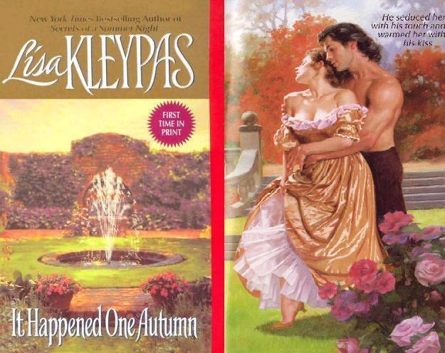 Portadas de Novelas Romanticas - Página 3 Lisa-Kleypas-romance-novels-6697295-625-496