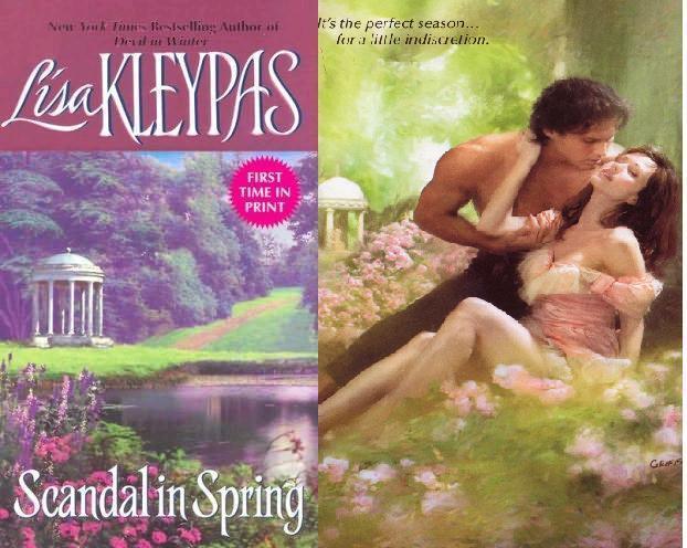 Portadas de Novelas Romanticas - Página 3 Lisa-Kleypas-romance-novels-6697300-622-496