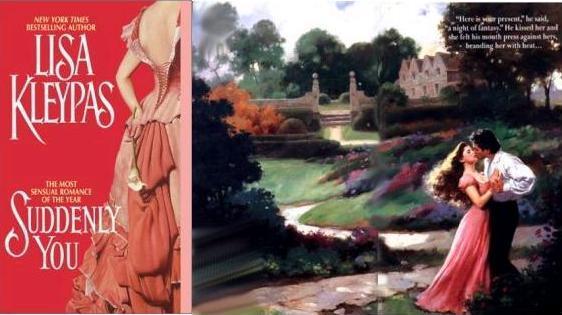 Portadas de Novelas Romanticas - Página 3 Lisa-Kleypas-romance-novels-6697358-562-315