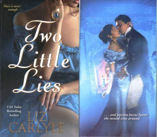 Veo doble.... triple..... cuádruple....... @@ - Página 3 Liz-Carlyle-historical-romance-6686533-500-438