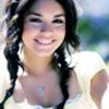 CTRL+V Vanessa-Hudgens-disney-channel-girls-6626258-100-100