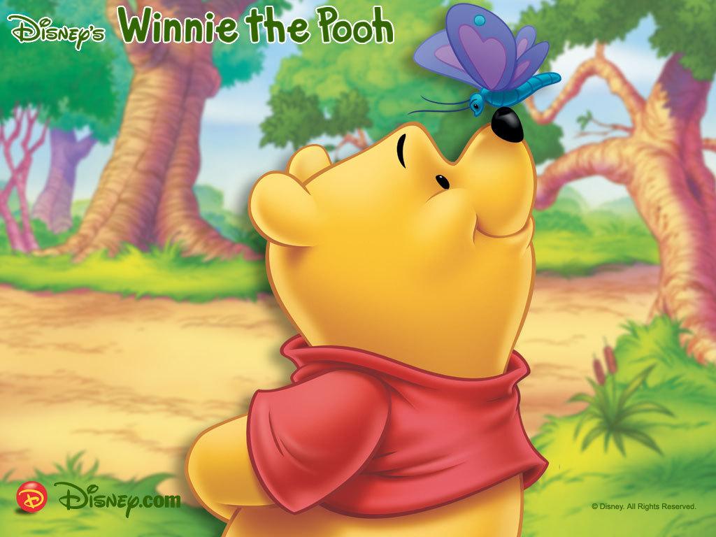 სულელური პოსტები #10 - Page 64 Winnie-the-Pooh-Wallpaper-disney-6616271-1024-768