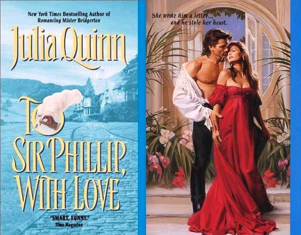 Portadas de Novelas Romanticas - Página 3 Julia-Quinn-To-Sir-Philip-With-Love-julia-quinn-6686001-604-472