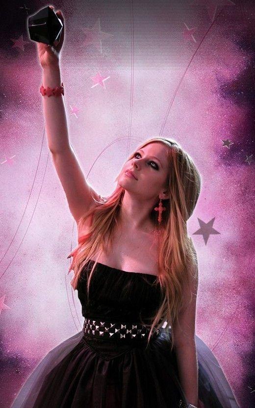 Avril Lavigne Slike Avril-Lavigne-avril-lavigne-6767928-520-830