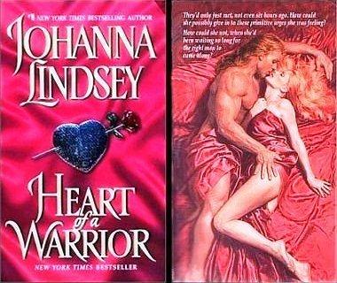 Portadas de Novelas Romanticas - Página 3 Johanna-Lindsey-johanna-lindsey-6737578-380-320
