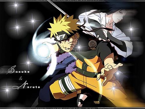 Naruto Shippuuden Naruto-vs-Sasuke-naruto-shippuuden-6752225-500-375